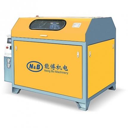 经济实用型 水刀增压器 NBSD-I