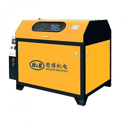 岩板加工-能博专利高效节能型(22KW主电机)增压柜